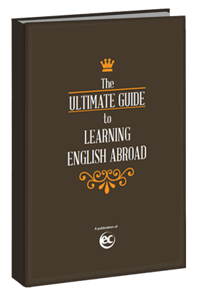 ultimate-guide---english1