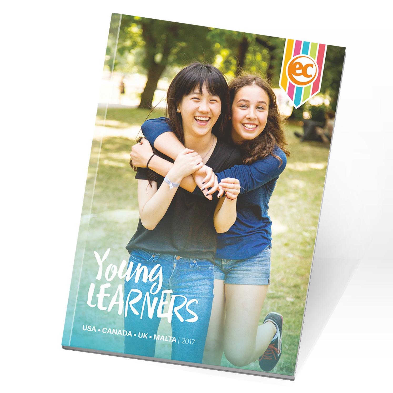 Young Learners Brochure.jpg