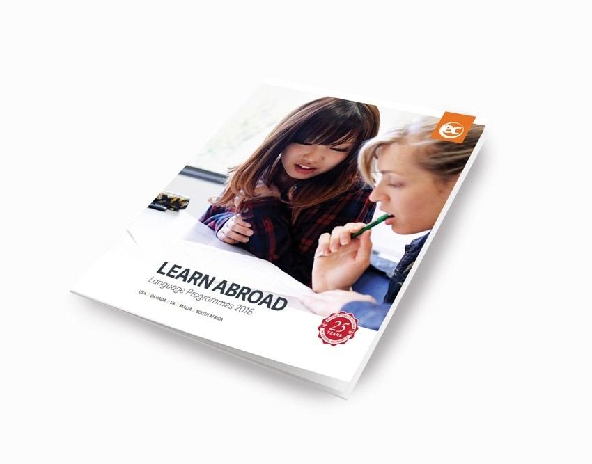 brochure-Adult_2016-308233-edited