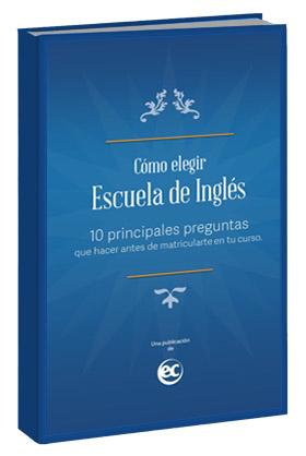 10-questions-ebook-cover-ES