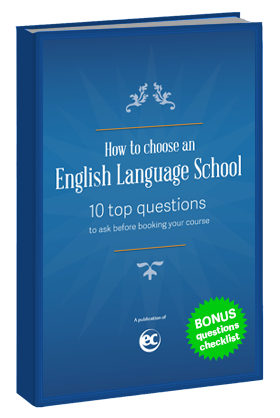 10-questions-to-ask-your-counsellor-ebook-cover-EN.jpg