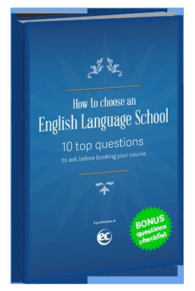 10-questionsebook-cover-EN