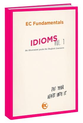Idioms.jpg