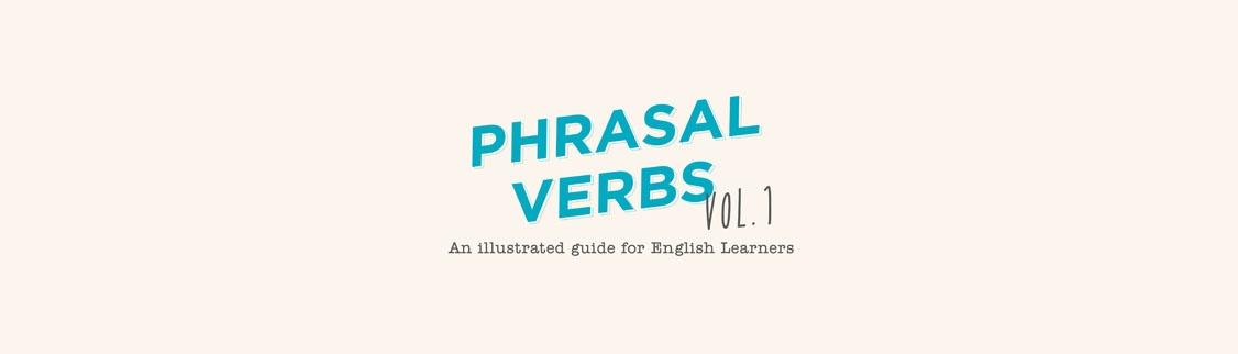 Scarica ora la guida ai nostri verbi frasali