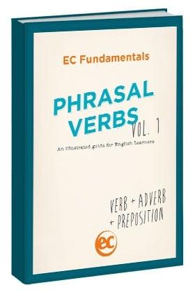 Phrasal_Verbs