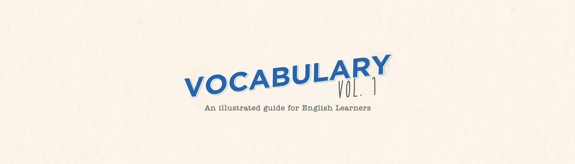Vocab_CTA_Header_New.jpg