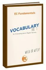 Vocabulary_ebook_cover_-_EN.jpg