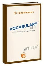 Vocabulary_ebook_cover_-_EN.jpg