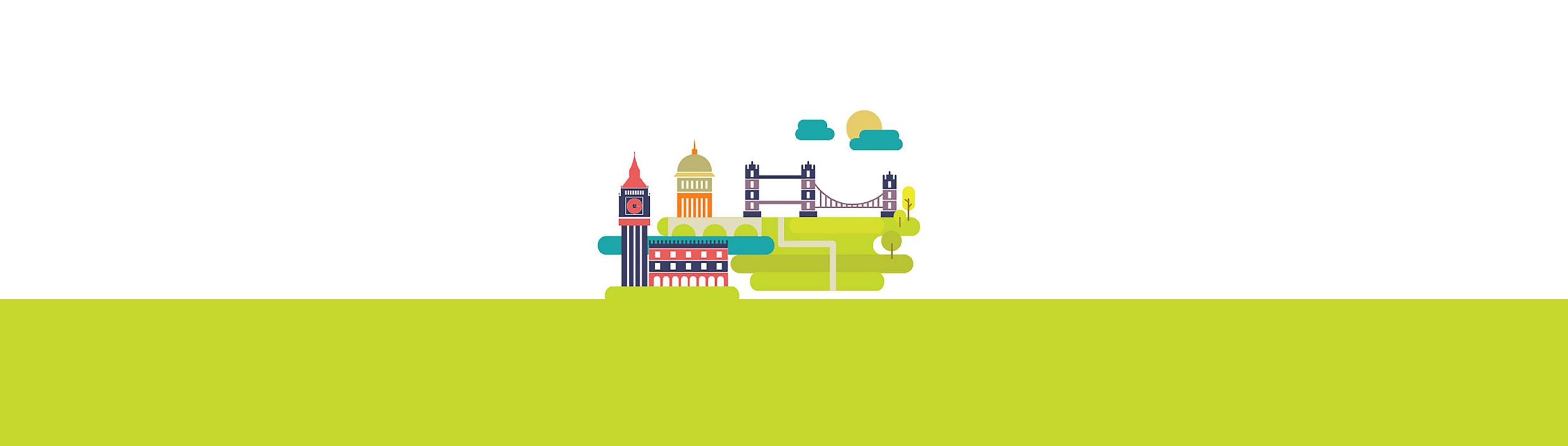 Guia de viaje de Londres
