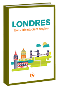London-Travel-guide-ebook-cover-FR