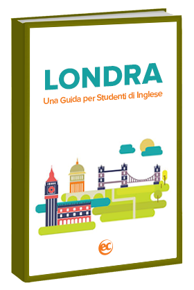 London-Travel-guide-ebook-cover-IT
