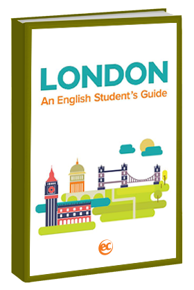 London-Travel-guide-ebook-cover