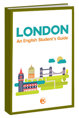 London-Travel-guide-ebook-cover.png