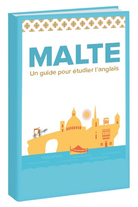 Malta-Travel-guide-ebook-cover-FRE