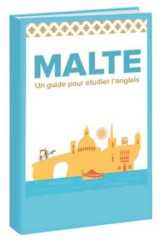 Malta-Travel-guide-ebook-cover-FRE