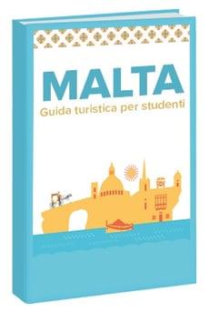 Malta-Travel-guide-ebook-cover-ITA