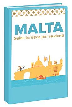 Malta-Travel-guide-ebook-cover-ITA