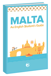 Malta-Travel-guide-ebook-cover