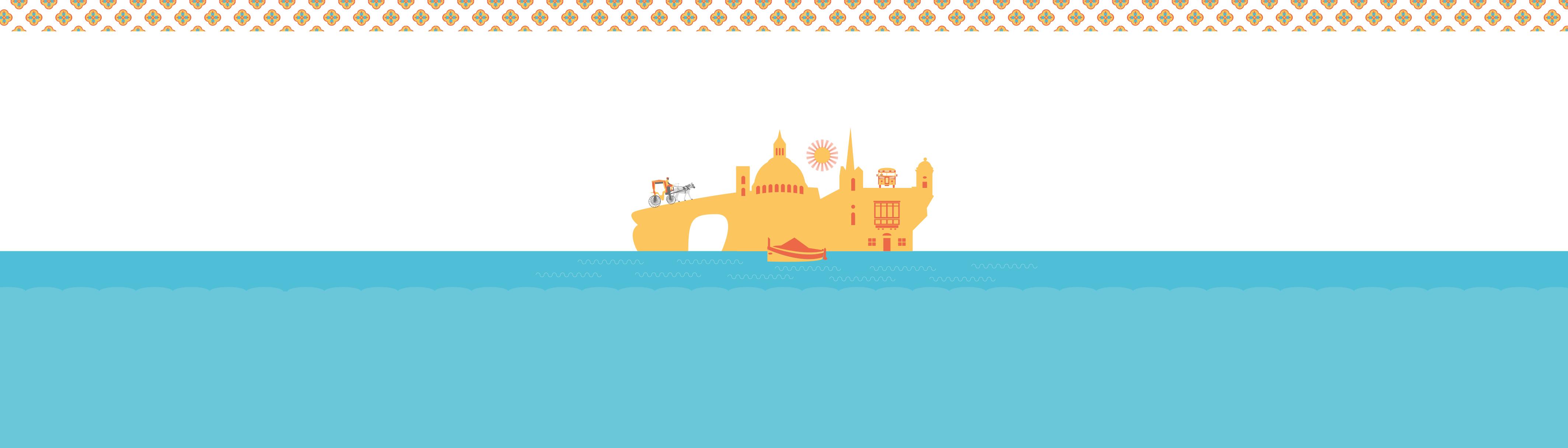Guia de viaje de Malta