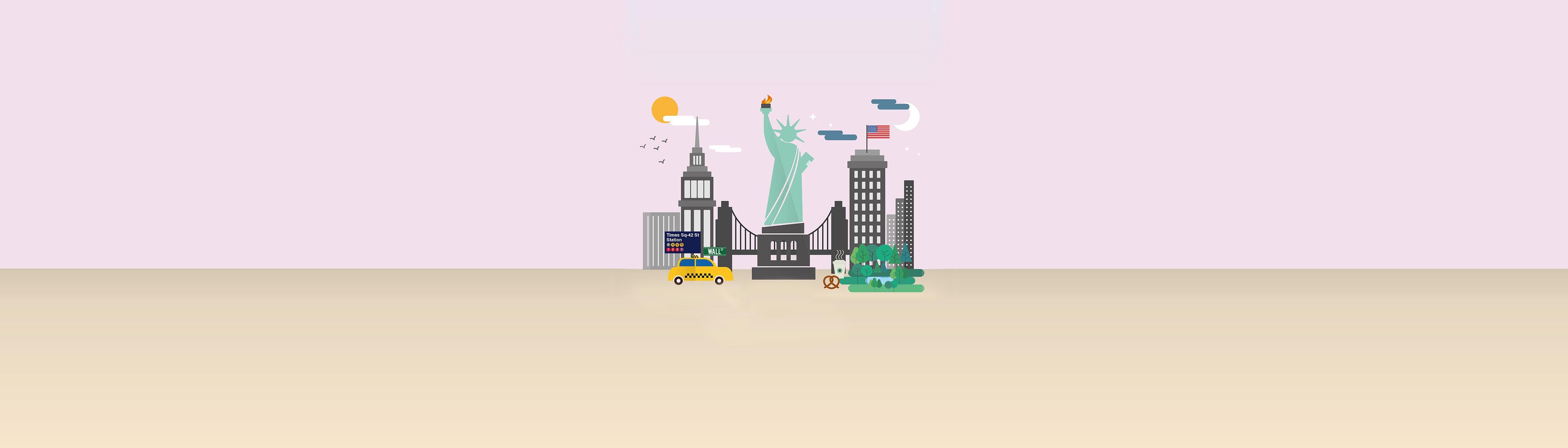 New_York_Banner3.jpg