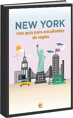 New_York_ES.jpg