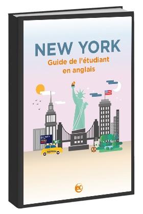 New_York_guide_ebook_cover-_FR.jpg