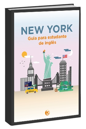 New_York_guide_ebook_cover-_PT.jpg