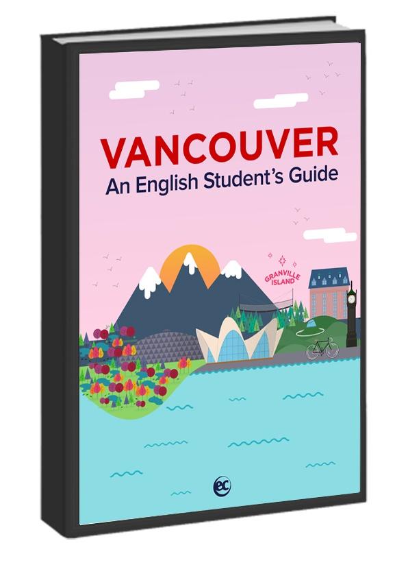VC_Travel_Guide_English.jpg