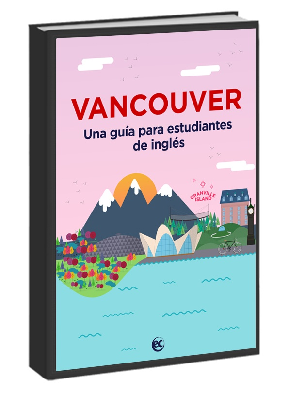 VC_Travel_Guide_spanish.jpg