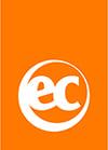 EC TAB Logo RGB 100px