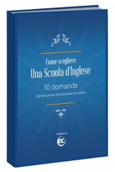 10-questions-ebook-cover-IT