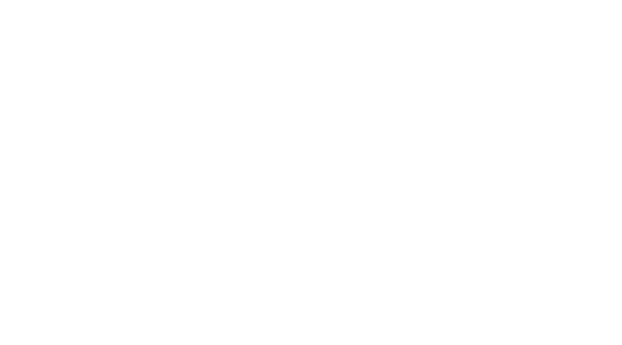 TEFAQ logo