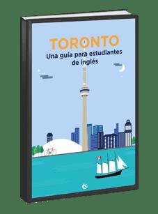 Toronto thumbnails SP.png