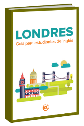 London-Travel-guide-ebook-cover-ES